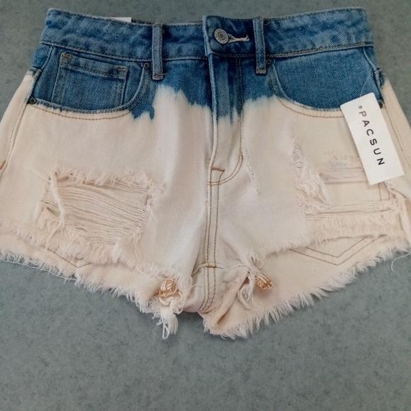 PacSun Pants - Womens shorts size 23/2xl
